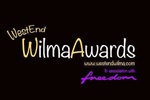 Wilma Awards